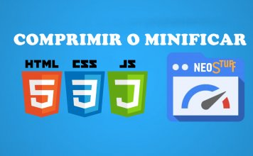 como-comprimir-minificar-css-js-html-en-linea