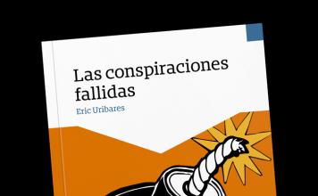conspiraciones_fallidas Reseña