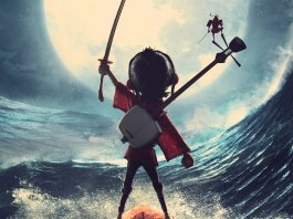 de-que-trata-kubo-and-the-two-strings