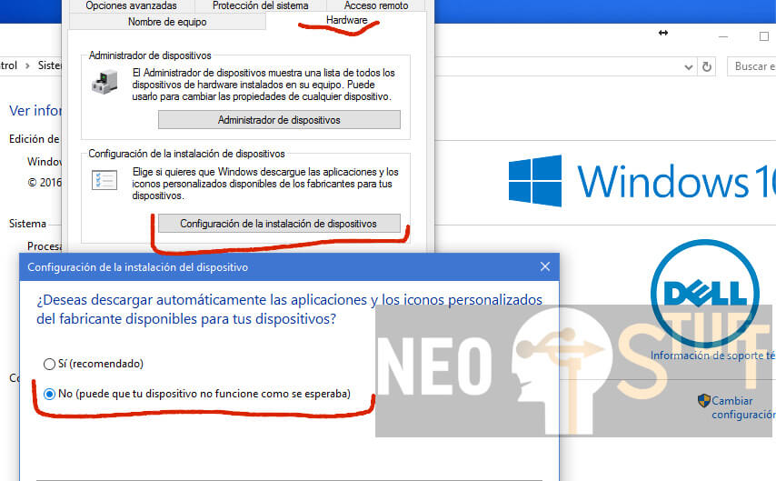 desactivar-drivers-automaticos-windows