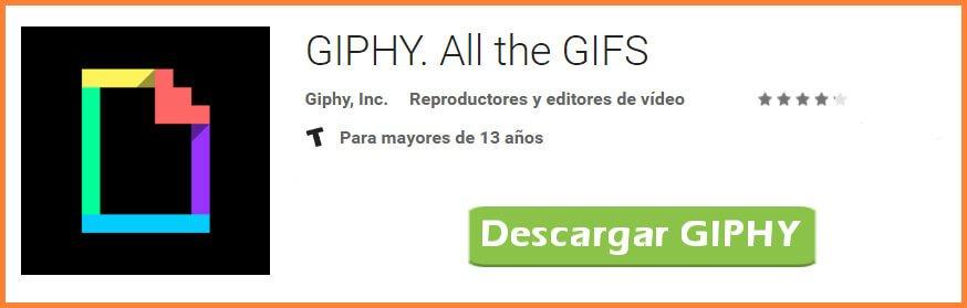 descargar-giphy-gratis