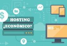 desventajas-de-un-hosting-barato