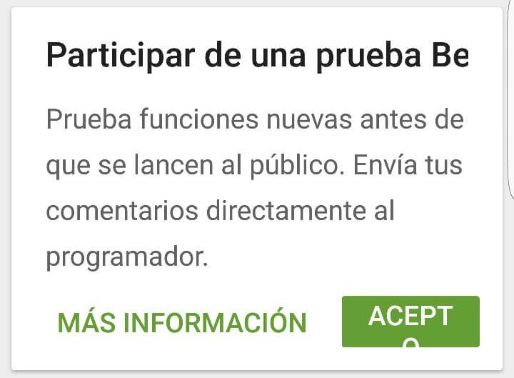 probar-beta-de-whatsapp