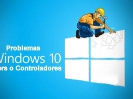 resolver-problema-drivers-controladores-windows-10