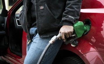 gasolinazo 2017 sube precio gasolina