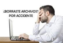recuperar-archivos-borrados-disco