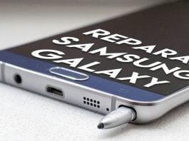 reparar-samsung-galaxy