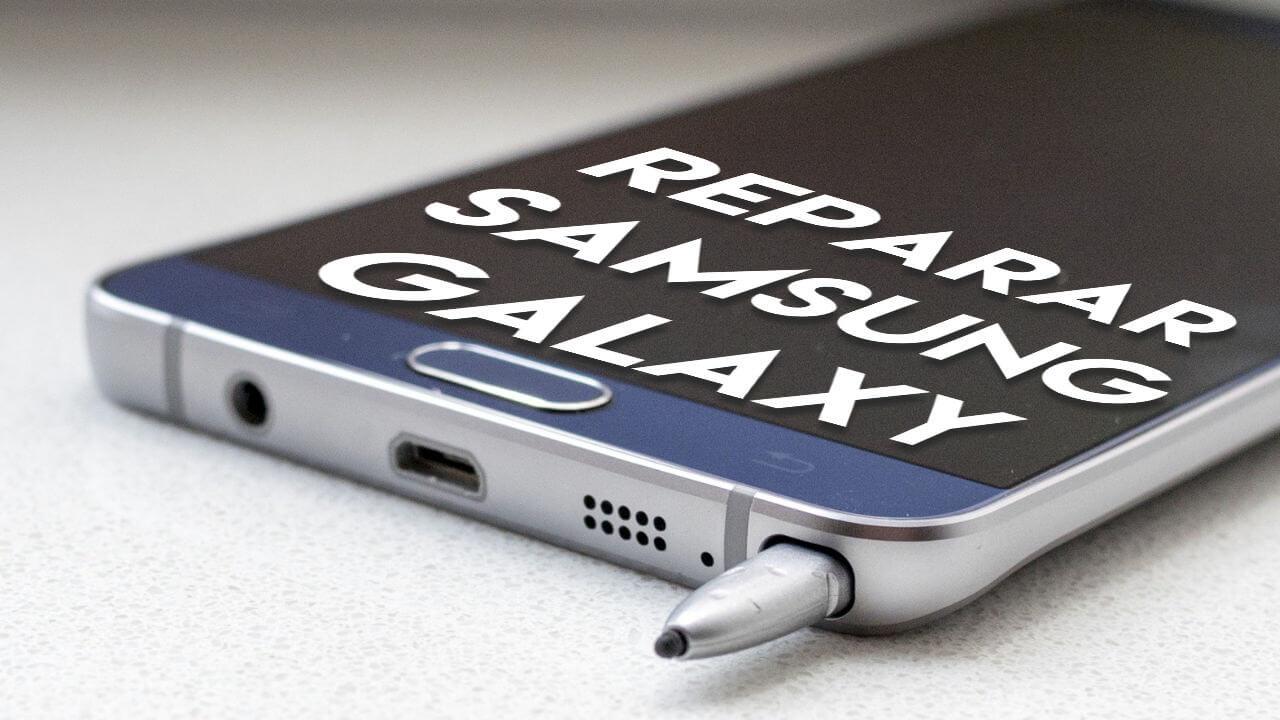 0af7ae6cbec Reparacion Samsung Galaxy | NeoStuff