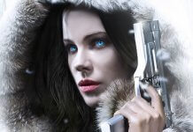 underworld-blood-wars-official_Review reseña