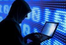 cuáles son los hackers mas famosos de la historia