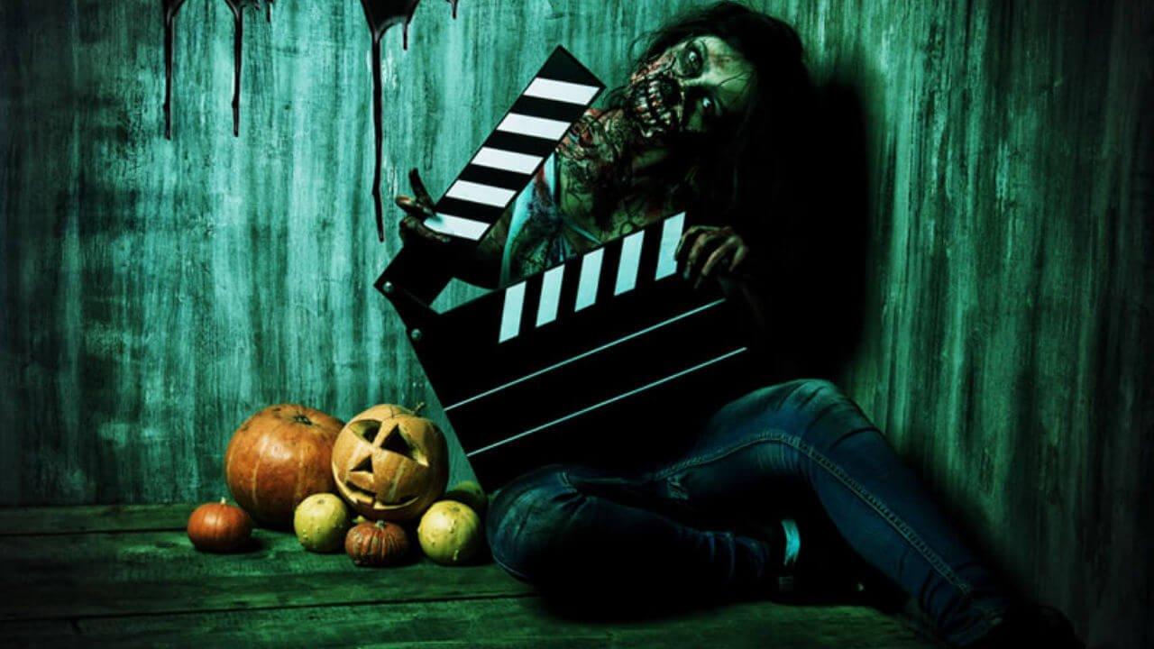 film horror halloween la notte delle streghe