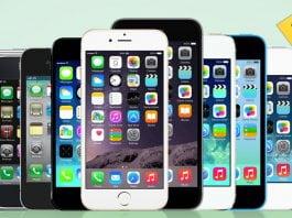 por qué los iphone son caros