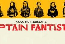 Captain Fantastic: Al Margen análisis reseña
