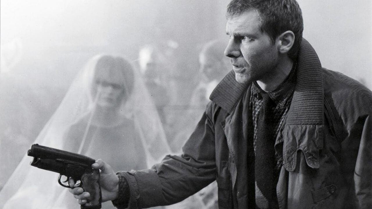 Reseña Blade Runner