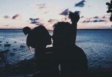 si te vas a enamorar