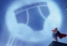 Capitán calzoncillos reseña película