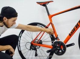 cómo comprar bicicleta ideal