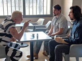 Reseña Logan lucki en español