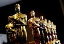 ¿Cómo eligen los ganadores del Oscar?