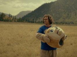 Reseña: Brigsby Bear 2017 película