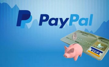 ahorrar divisas convertir paypal