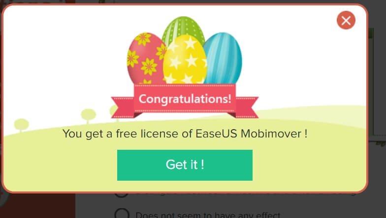 licencia easeus
