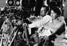 Lois Weber, la primera gran directora en Hollywood