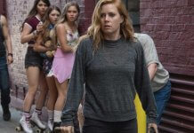 ¿De qué trata Sharp Objects? Sharp Objects de HBO