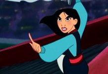 Mulan: La película más transgresora de Disney cumple 20 años