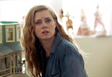 sharp-objects-con Amy Adams
