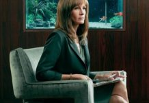 julia roberts reseña homecoming serie