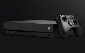 ¿Qué es el Xbox Scarlett?: Lo que sabemos hasta ahora