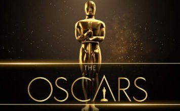 Conoce todos los nominados Oscars 2019