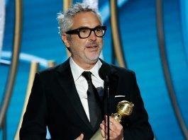 Lista de ganadores Golden Globe Awards 2019