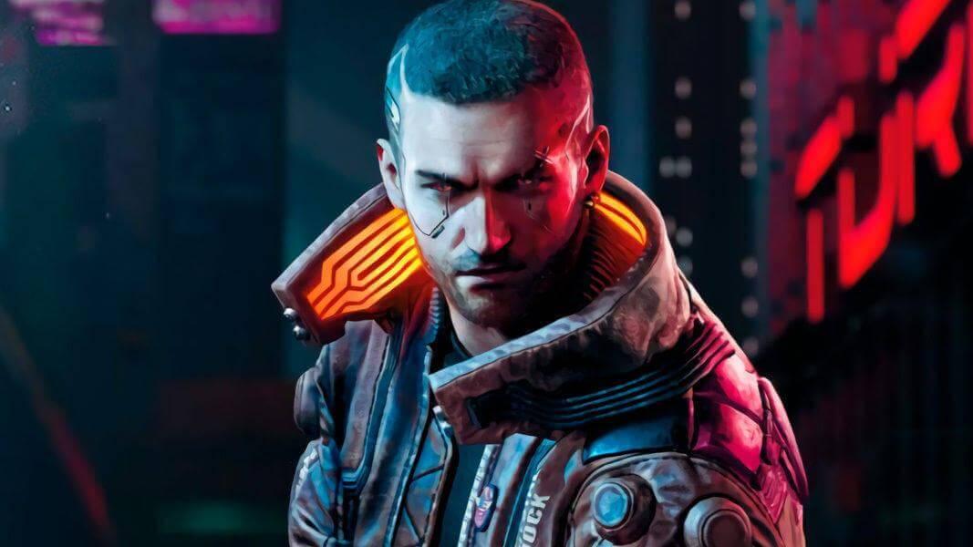 reseña de Cyberpunk 2077 videojuego