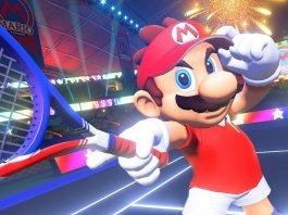 Los mejores 3 videojuegos de tenis