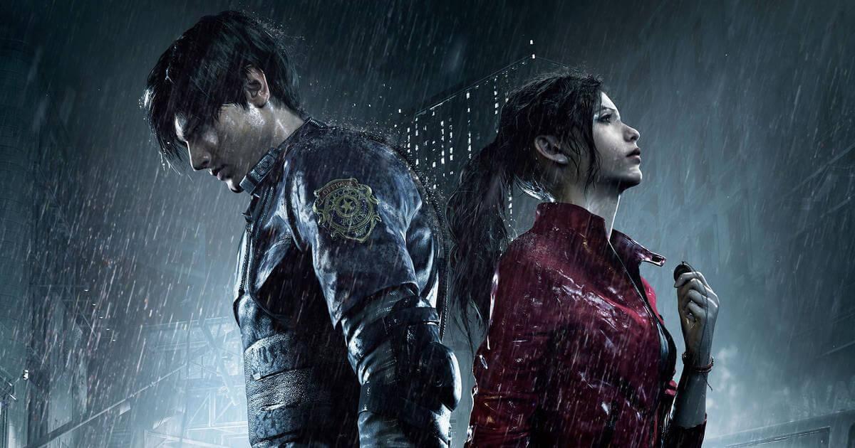 Los mejores 5 remakes de videojuegos