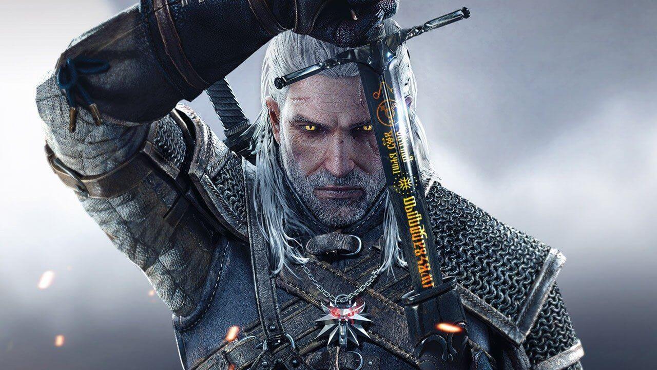 Mejores trilogías de videojuegos