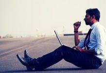 cómo Emprender en solitario