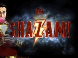 reseña ¿De qué trata película Shazam?