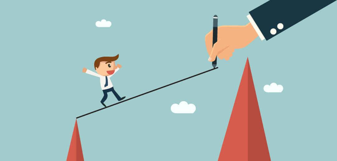 cómo convertirse en un emprendedor solitario