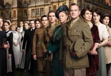 segunda temporada ¿De qué trata Downton Abbey?
