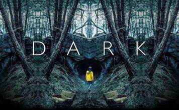 ¿De qué trata la serie Dark?