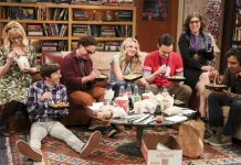 The Big Bang Theory, la última gran sitcom final temporada