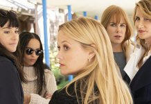 Big Little Lies - 2da temporada | Reseña