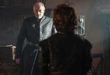Reseña Game of Thrones temporada 4