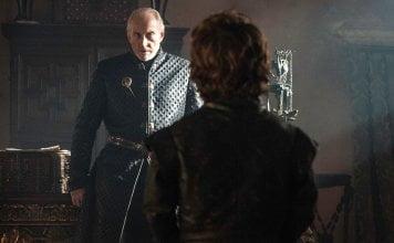 Reseña Game of Thrones temporada 4