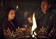 Reseña Game of Thrones 5: La toxicidad del fanatismo religioso