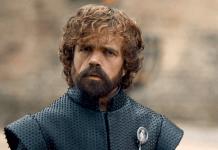 Análisis de Tyrion Lannister