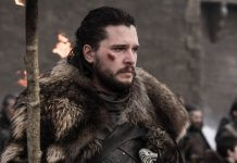 Análisis de Jon Snow